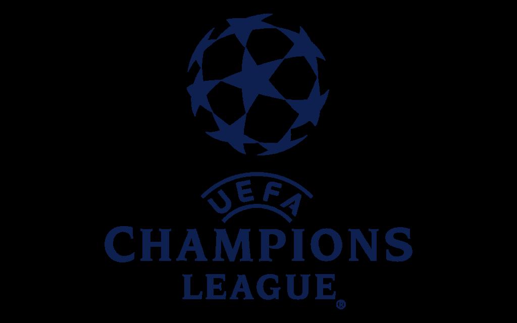 UEFA-Champions-League-Logo-1024x640